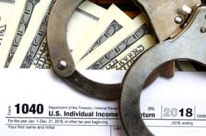 Macclenny IRS Lawyer criminal tax segment block 300x199